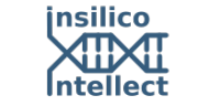Insilico Intellect